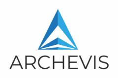 Archevis
