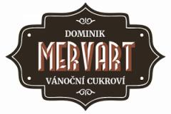 Dominik Mervart - Vánoční Cukroví