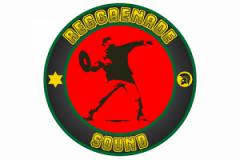 Reggeanade Sound