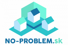 no-problem-logo-1000x1000-1