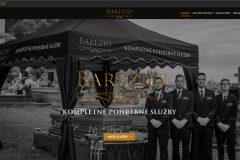 www.barezio.sk