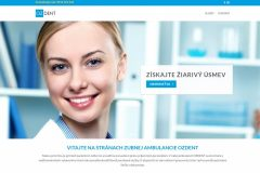 www.ozdent.sk