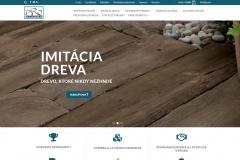 www.prodlazba.sk