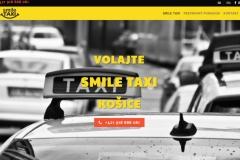 www.smiletaxi.sk