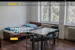 www.ubytovanie-saris.sk