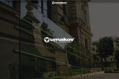 www.zv.umakov.sk