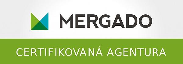 Mergado - Certifikovaná Agentúra