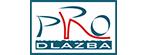 prodlažba logo