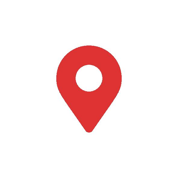 ikonka-mapa