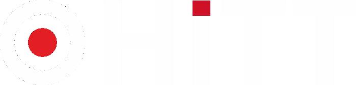 HiTT digitálna reklamná agentúra