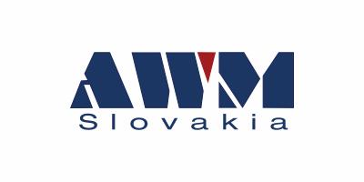 AWM Slovakia