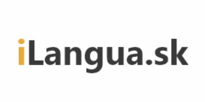 iLangua