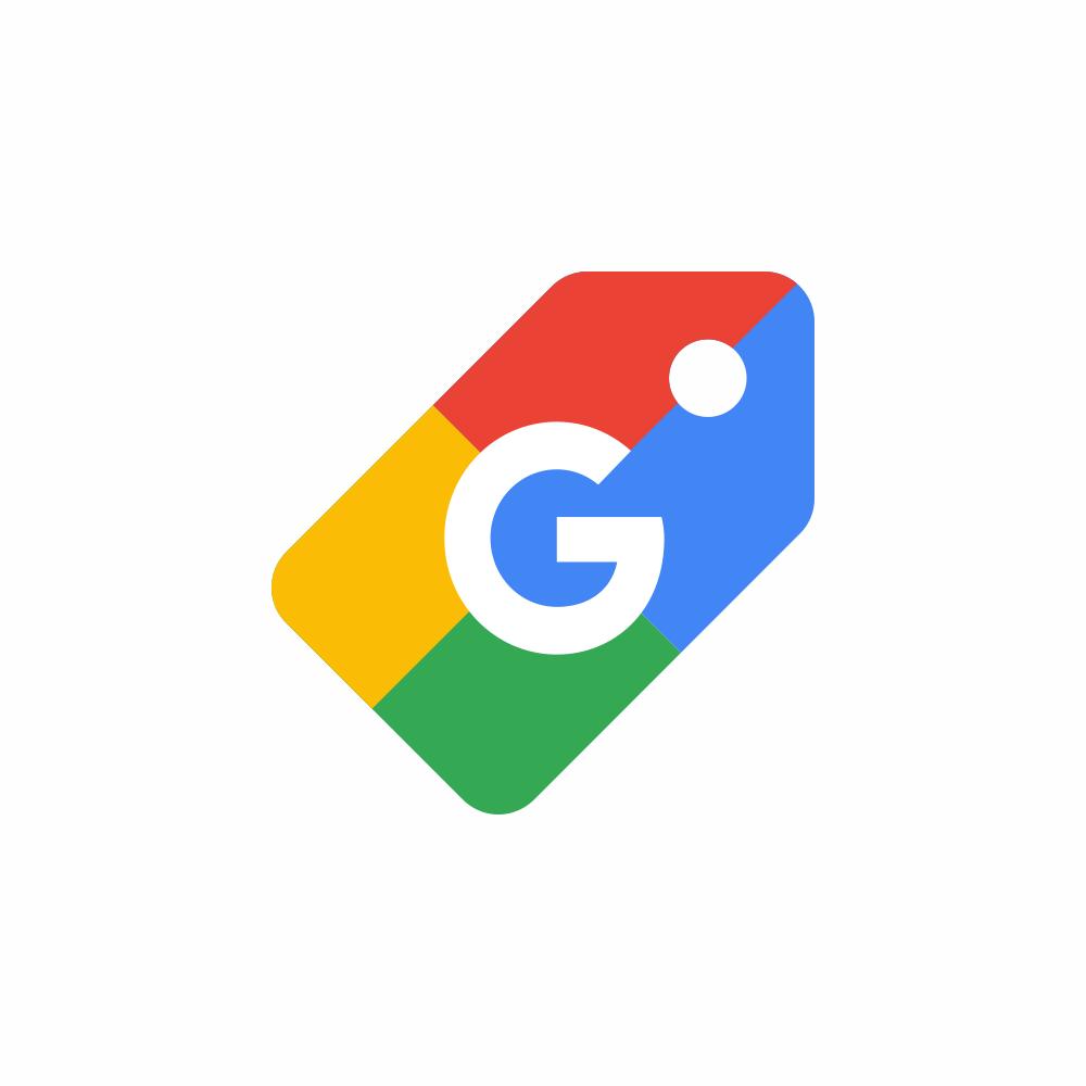 Google Nákupy sú odteraz zdarma!
