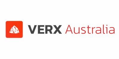 Verx Australia