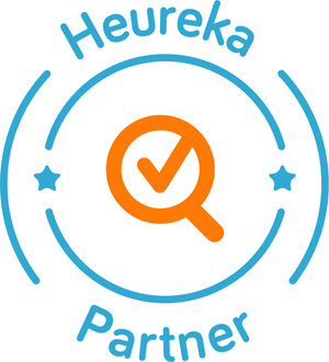 Heureka Partner